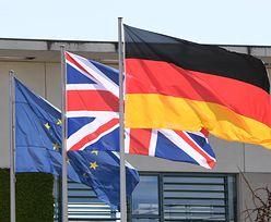Niemiecki ma być wiodącym językiem w UE. Posłowie PiS jednoznacznie oceniają pomysł
