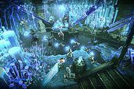 3D Realms twierdzi, że Bombshell to izometryczna gra RPG
