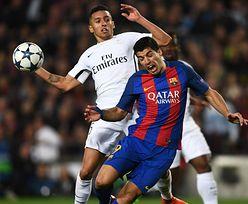 Mecz Barcelony z PSG do powtórki? Jest petycja