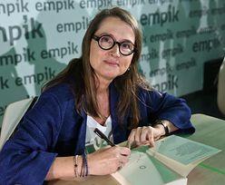 Wybory parlamentarne 2019. Monika Jaruzelska wystartuje do Senatu