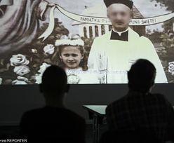 """Polacy mówią: """"dość!"""". Miażdżący sondaż po filmie Sekielskich"""