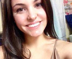 Studentka zmarła w trakcie konkursu jedzenia naleśników