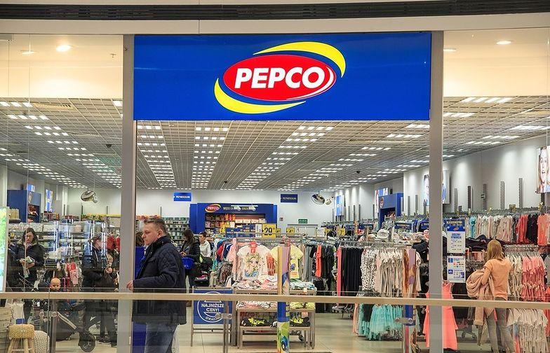 """Pepco ostrzega i wycofuje ze sprzedaży. """"Ten produkt może stanowić zagrożenie"""""""