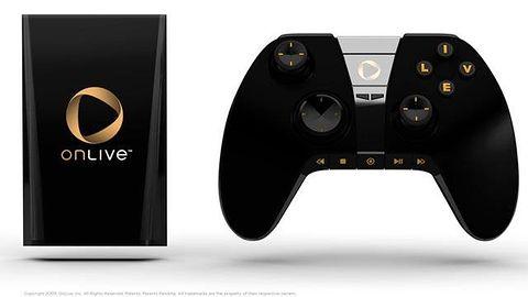 Apple chce stworzyć własny kontroler do gier?