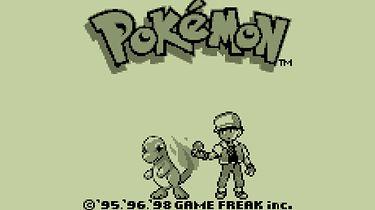 Nie dzielmy gry na czworo:  Pokemony 20 lat później