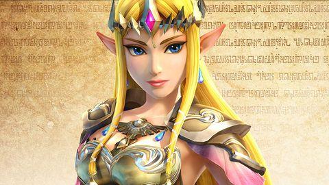 Zelda pójdzie za przykładem Mario i też przeskoczy na smartfony