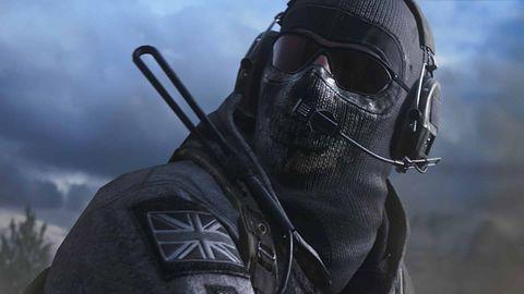 Call of Duty: Modern Warfare 2 Remaster z premierą już jutro [Aktualizacja]