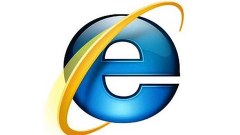 Xbox 360 dostanie Internet Explorera?