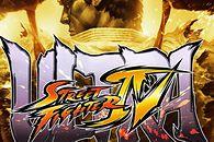 Łatka do Ultra Street Fighter IV na PlayStation 4 stara się reanimować tytuł