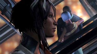 Capcom nie da o sobie zapomnieć - Remember Me prezentuje się bardzo zachęcająco