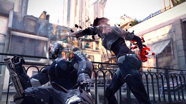 Remember Me 2 gotowe do produkcji. Teraz wszystko zależy od Capcomu