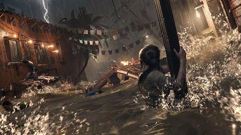 Shadow of the Tomb Raider - twórcy dziękują graczom za aktywność