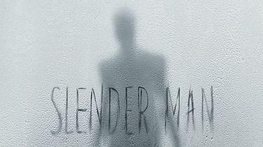 Filmowy Slender Man ma zwiastun, plakat i dużo średnich scen
