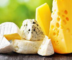 Co jeść na śniadanie, by schudnąć jak najszybciej?