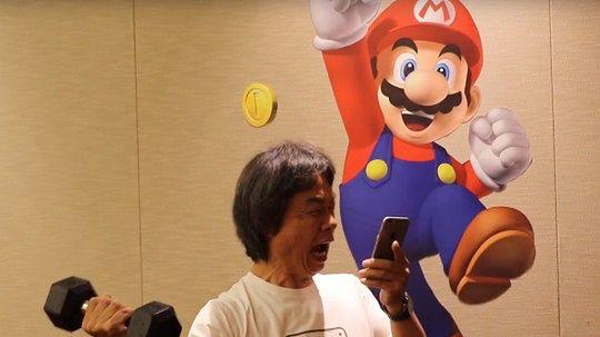 Prawdopodobnie nie ujrzymy żadnych DLC do Super Mario Run