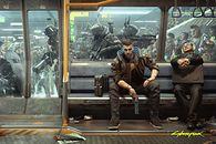 Cyberpunk 2077. Rośnie liczba rzeczy, które z gry wycięto