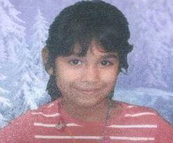 USA. Zabiła 11-letnią córkę, bo nie chciała, żeby uprawiała seks