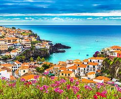 Dla kogo wakacje na Maderze i kiedy odwiedzić?