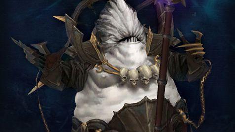 Nowe hordy demonów w Diablo 3: Reaper of Souls