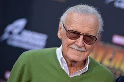 Stan Lee nie żyje. Świat żegna legendę komiksu