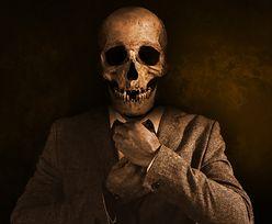 Myślenie o śmierci ma na nas zaskakujący wpływ. Wcale nie negatywny