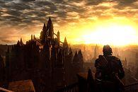 Impreza Dark Souls - widzimy się w Warszawie