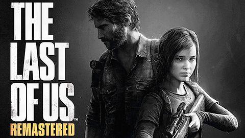 """The Last of Us: Remastered """"przyśpieszy rozwój Naughty Dog"""""""