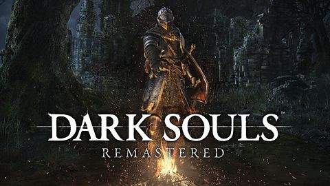 To Polacy dadzą nam Dark Souls Remastered na PC, PS4 i Xboksa One