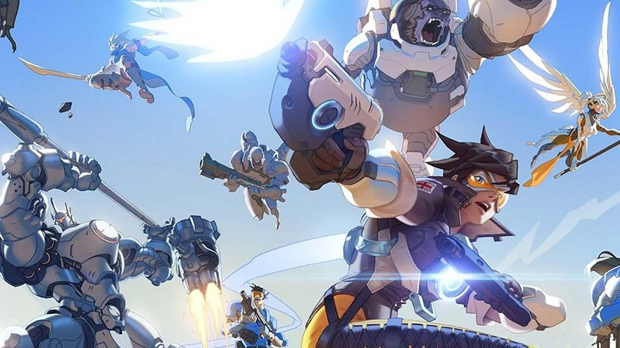 Activision Blizzard traci drugiego dyrektora finansowego