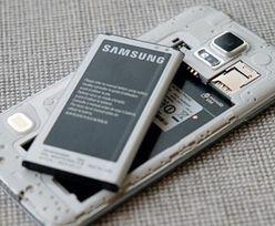 Norwegowie opracowali nowy rodzaj baterii. Smartfony będą działać pięć razy dłużej