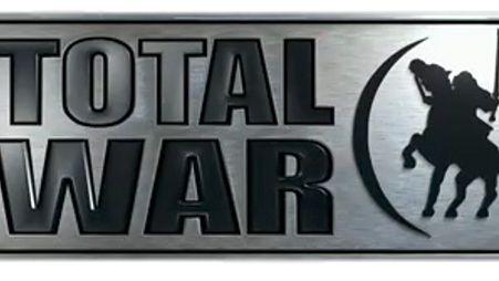 Total War: wojna jeszcze nigdy nie była tak przenośna