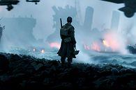 Dunkierka - recenzja filmu. Wojna nakręcona z przerażającym realizmem