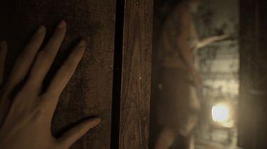 Grałem w Resident Evil 7 na PlayStation VR i boję się. Ale nie samej gry