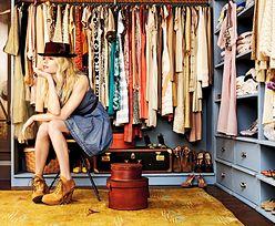 7 sposobów, które uratują ubrania przed wyrzuceniem