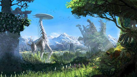 Najciekawsze promocje na weekend: Nowe gry w PlayStation Summer Sale, wszystko od Telltale i Rebellion za półdarmo, a także taniutka Zelda na Wii U