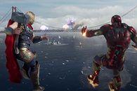 Całe to gadanie o post-game'owej części Marvel's Avengers zaczyna niepokoić
