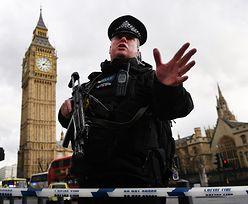 """Pałac Westminsterski podzieli los Notre Dame? """"The Times"""" bije na alarm. Zatrważające dane"""