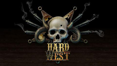 Hard West - wideorecenzja