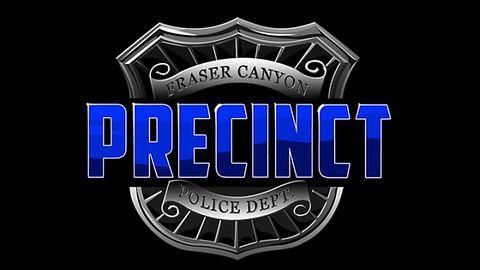 Czas powrotów: przyszła pora na Police Quest