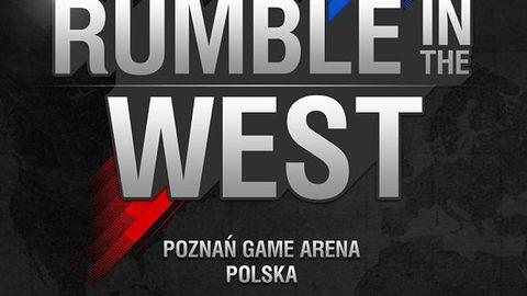 Na Poznań Game Arena nie zabraknie turnieju World of Tanks