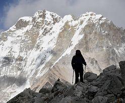 Najwyższe szczyty świata: uda ci się zdobyć 100 procent?