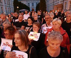 Raport KE. Połowa Polaków nie wierzy w niezależność sądów
