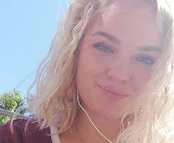 Pogłaskała szczeniaka na wakacjach. 24-letnia Norweżka nie żyje