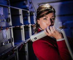 """""""Sekretne życie dziewic"""". Oto, co robią stewardesy Virgin America, gdy nikt nie patrzy"""