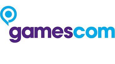 Gamescom 2015 jeszcze się nie zaczął, ale Gamescom 2016 ma już wyznaczoną datę. I nie pogryzie się z E3 2016