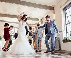 Weselne hity. Jeżeli byłeś kiedyś na weselu, musisz mieć 100 proc.