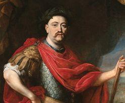 14 pytań z historii. Odgadnij, kto nie był królem Polski