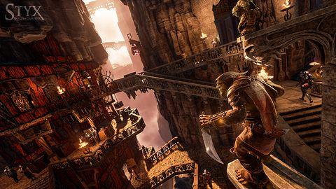 Rozchodniaczek: Dużo nowego od Focus Home Interactive, DLC do Car Mechanic Simulator 2015 i ciekawa aktualizacja Battlefronta