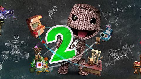 LittleBigPlanet 2 pojawi się 19 listopada