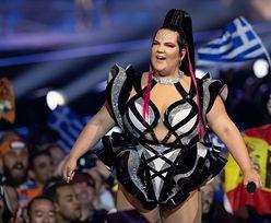 Netta otworzyła Eurowizję. Fatshaming w komentarzach